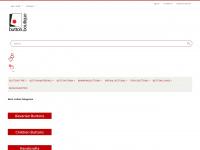 button-boutique.eu