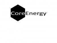 coreenergy.de