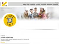 bzk-koblenz.de