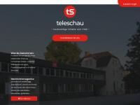 teleschau.de