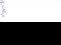 judo-rheinland.de