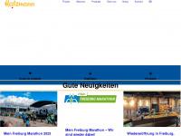 baeckerei-heitzmann.de