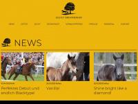 Bruemmerhof.de