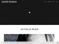 oliver-thomas.de