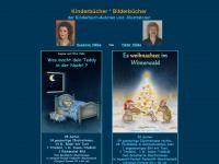kinderbücher-hälke.de