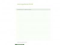 legasthenie-info.de