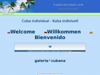 cubaindividual.com