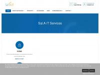 corf-software.de