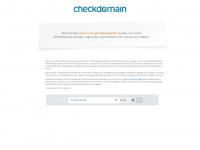 Corfu-griechenland.de