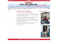 carhifi-fischer.de