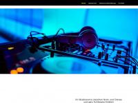 Buenger-musik-service.de