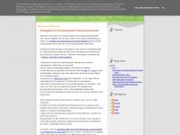 corinne-afrikablog.blogspot.com