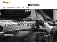 cleanax.de