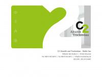 c2-trockenbau.de Thumbnail