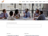 c2t-consulting.de Thumbnail