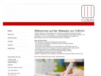 Cubus3-gmbh.de