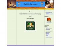 celtic-project.de
