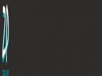 zp-schulung.de Thumbnail