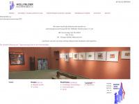 kunst-kultur-hollfeld.de