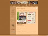 liebertwolkwitz-1813.de