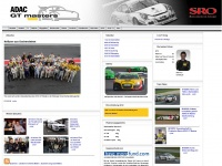 gtmasters.org