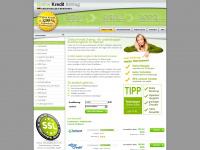 online-kredit-antrag.com