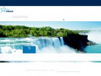airtransat.com