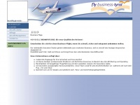 fly-business-tyrol.at