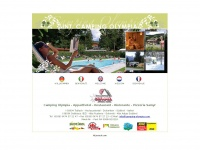 camping-olympia.com