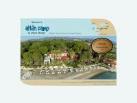 altincamp.com