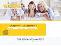 wiwog.de