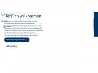 automotive-cluster.org