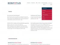 bonifatius.de