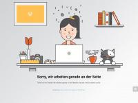 vet-design.de