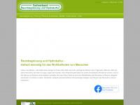 fachverband-hydrokultur.de
