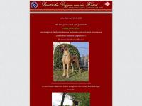 oepping-doggen.de