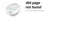 C4c-online.org
