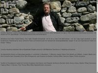 cornelius-hauptmann.com