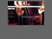 c4space.com
