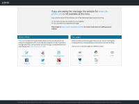 c4u-gmbh.com Webseite Vorschau