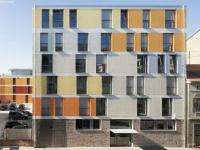 c7-6.de Webseite Vorschau