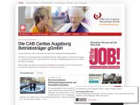 Cab-a.de