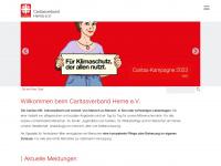 Caritas-herne.de