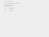 buzzerbox.de