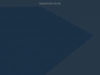 katzenclub-sw.de