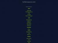 hausbar.kohlensaeure.com