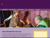 anderswelt-theater.de