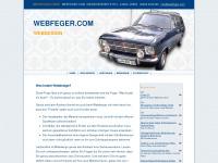 webfeger.com