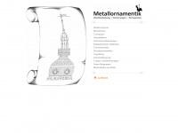 metallornamentik.de