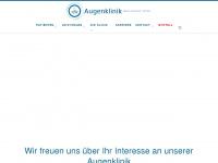 augenklinik-berlin.de